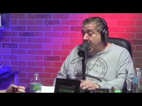 Joey Diaz breaks down the art of sales at Car washes and Car dealerships