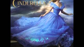 Video Disney's Cinderella - A Dream Is A Wish Your Heart Makes(Instrumental) download MP3, 3GP, MP4, WEBM, AVI, FLV Mei 2018