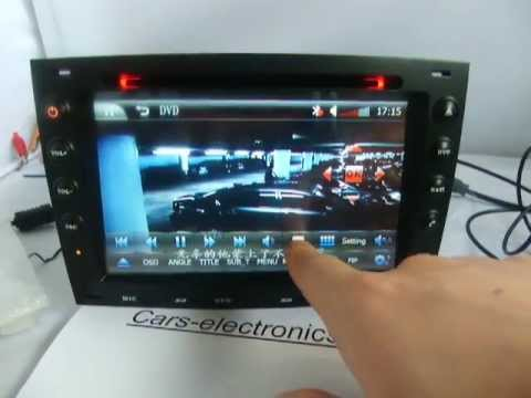 2 din renault megane dvd gps navigation bluetooth youtube. Black Bedroom Furniture Sets. Home Design Ideas
