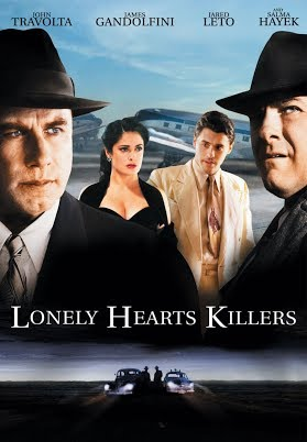 Lonely Heart Killers