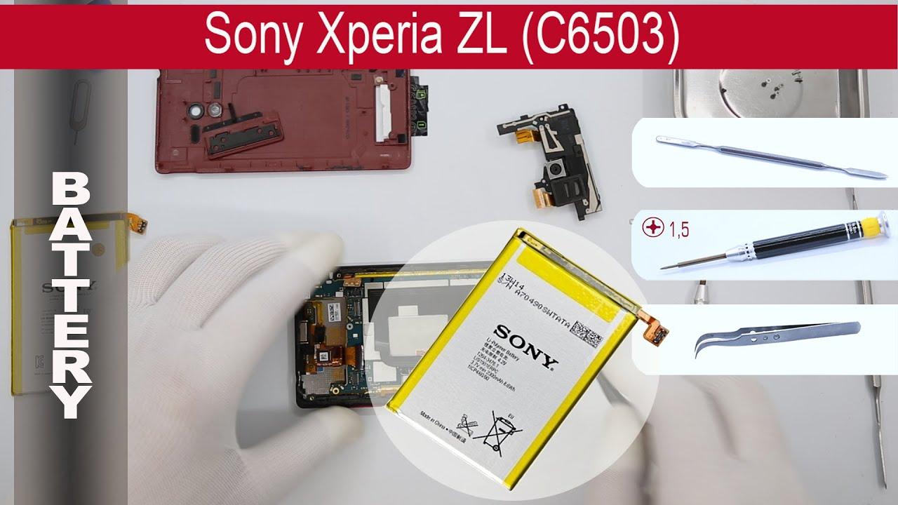 Покупайте sony ✓лучшие цены✓ высокое качество✓ доставка по казахстану ✓ звоните, ☎: +7 (707) 734 34 35 ✌ satelonline. Kz.
