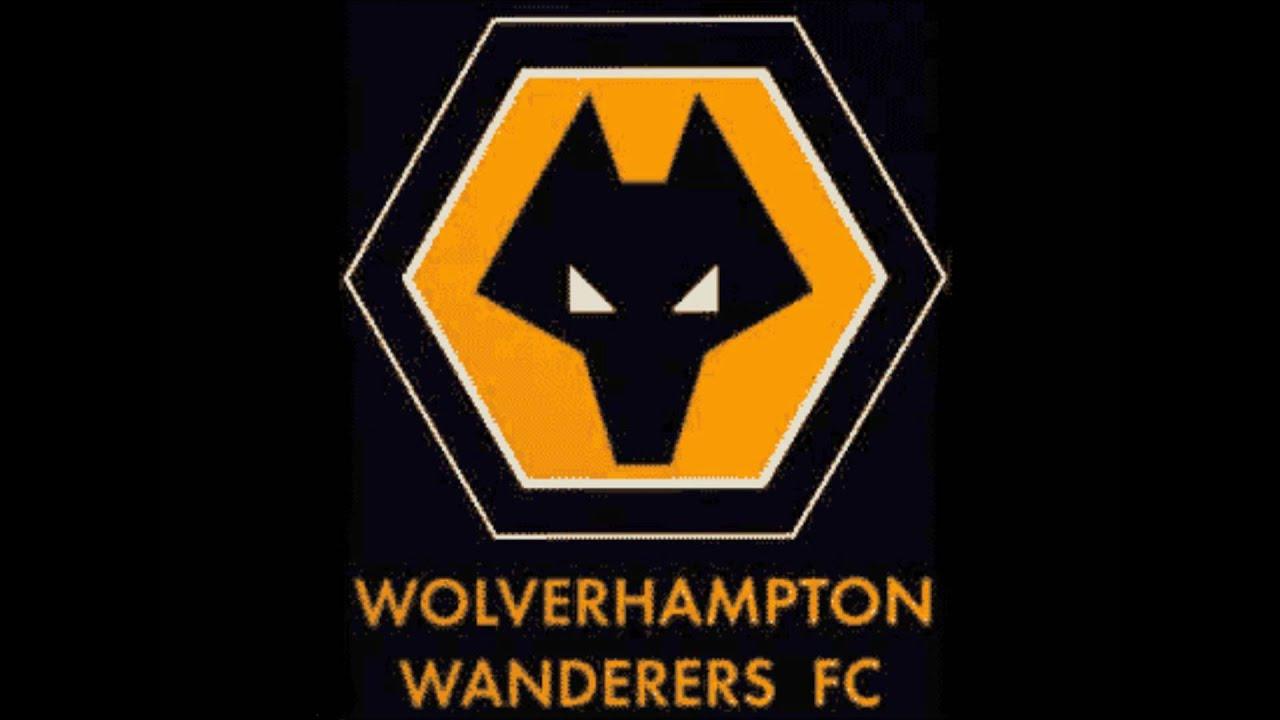 Iphone Default Wallpaper Um Clube E Sua Hist 243 Ria Wolverhampton Wanderers Wolves