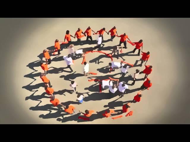 #Orangeurworld en #16jours: ONU en Haïti