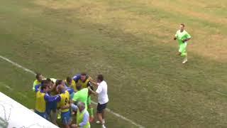 Serie D Girone A Sanremese-Bra 1-0