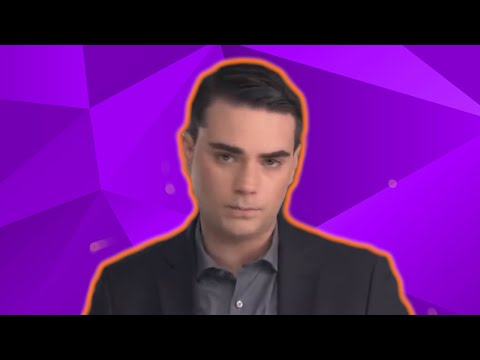 Ben Shapiro Is Wrong About: Intersectionality