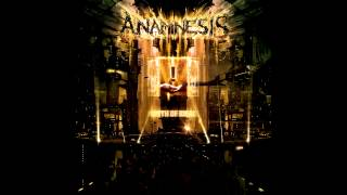 Watch Anamnesis I Will Stand video