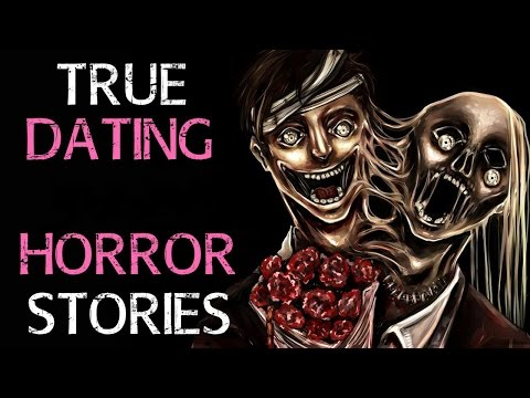 Dating Site Nightmare Stories 2020 from YouTube · Duration:  3 minutes 32 seconds