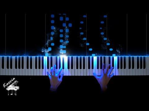 Beethoven – Sonata