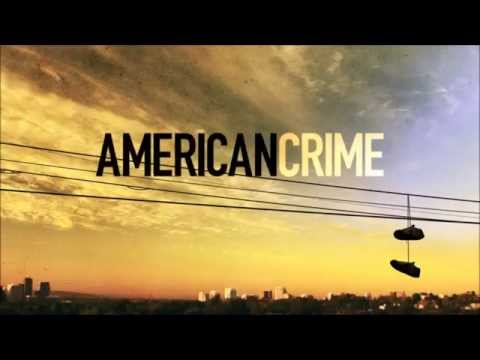American Crime Soundtrack