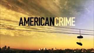 american crime soundtrack