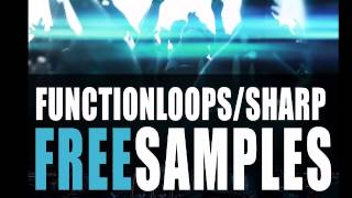 (FREE DOWNLOAD) Royalty-Free Sample pack | free loops, free midi, free presets, free one-shots(DOWNLOAD HERE: http://www.functionloops.com/free-samples1.html Free sample pack, packed with Loops, Oneshots, MIDI files, Presets, Acapellas and ..., 2015-06-16T19:09:52.000Z)