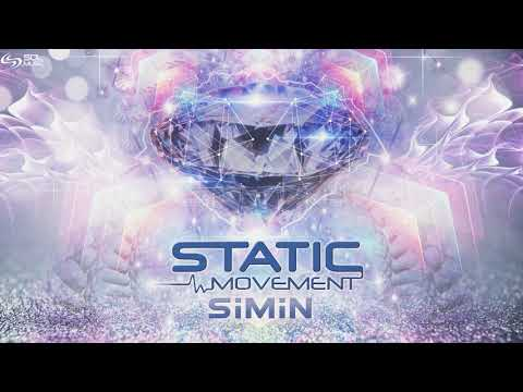 Static Movement Feat. Theona - Simin ᴴᴰ Mp3