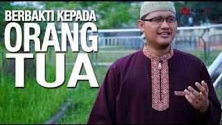 Video Ceramah Singkat: Bakti Kepada Orang Tua - Ustadz Sa'id, Lc download MP3, 3GP, MP4, WEBM, AVI, FLV September 2018