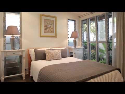 48 Stafford Street, East Brisbane :: Place Estate Agents | Brisbane Real Estate For Sale