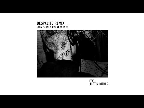 Despacito Re - Justin Bieber 1 Hour Loop