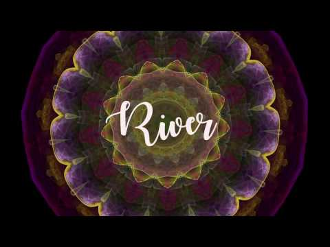 River - Charlie Puth (Remode version) ✔