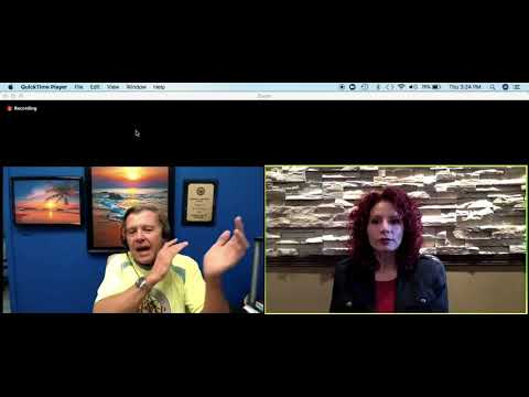 Didi Verg & Will Horton Hypnoddictionology Hypnothoughts 2018