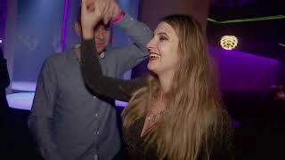 Projekt IMPRESKA 2020 - Bal Music Club Częstochowa #2 | ESKA TV