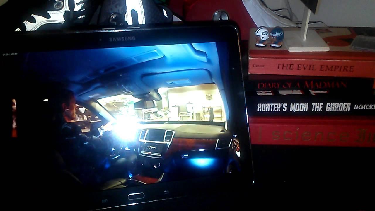 ceo test bulletproof car by sitting inside ak47 youtube. Black Bedroom Furniture Sets. Home Design Ideas