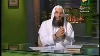 حق المرأة - الشيخ   محمد حسان