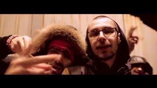 Lentile Blur - E Momentul Meu feat. Super ED Video