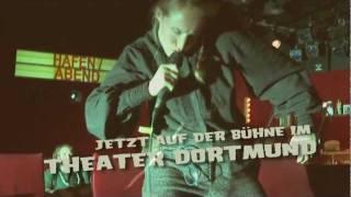 """Trailer """"GREEN FRANKENSTEIN und SEXMONSTER!"""" - Schauspiel Dortmund"""