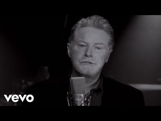 10a02d009387 Don Henley   There s no partying