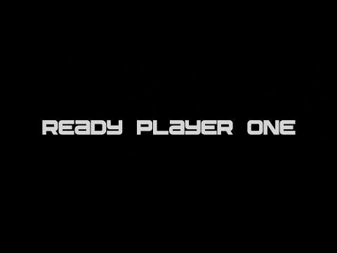 Filmové okienko (Ready Player One)