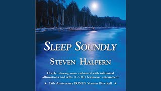 Sleep Soundly (Part 3)