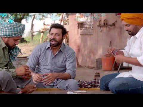 New Punjabi Movie 2019 Binnu Dhillon