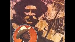 Uncle Pen  -  Bill Monroe