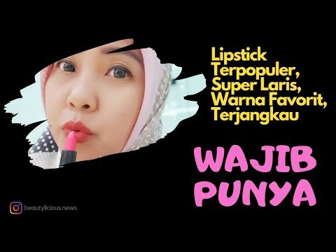 lipstick-populer-paling-laris---product-review-colourbox-lipstick-by-oriflame
