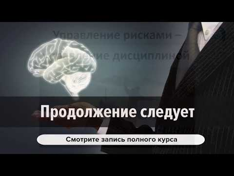 Работа в Жуковском - 2455 вакансий в Жуковском, поиск работы