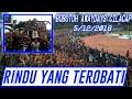 BOBOTOH AWAYDAYS CILACAP   PSCS VS PERSIB 0-1 PIALA INDONESIA 5/12/2018
