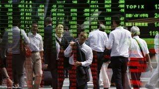 World Economic Update