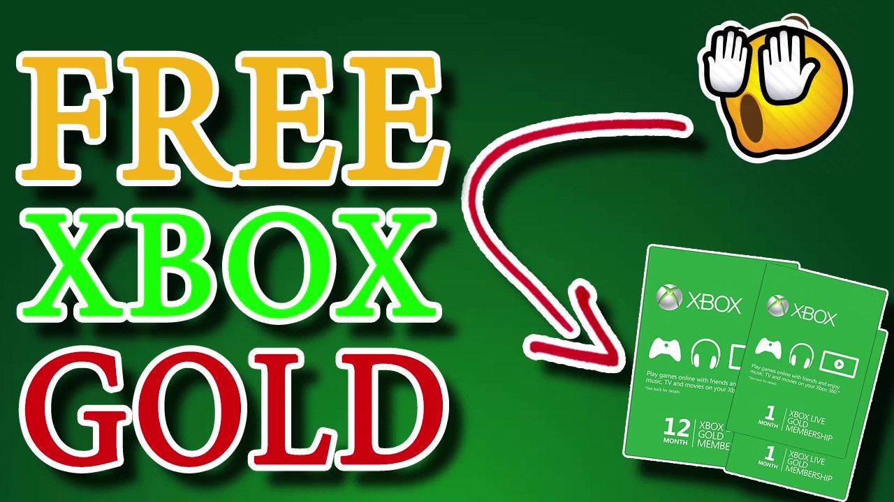 how to buy xbox live gold