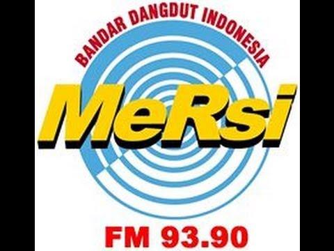 MERSI FM JAKARTA DAN BBO BERBAGI CERITA