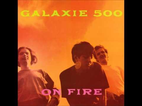 galaxie 500 victory garden