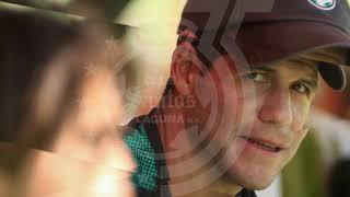 embeded bvideo Rafael Figueroa - Guerrero de Honor 2018
