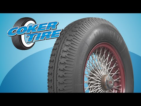 Double Rivet Vintage Michelin Tires   Michelin Classic Tires