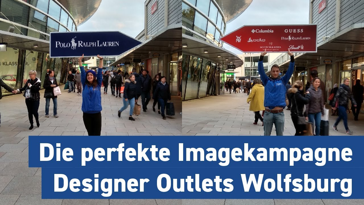 perfekte Outlets WolfsburgSignSpin Die perfekte Outlets ImagekampagneDesigner Die Die ImagekampagneDesigner ImagekampagneDesigner WolfsburgSignSpin perfekte Outlets fmYI76gbyv