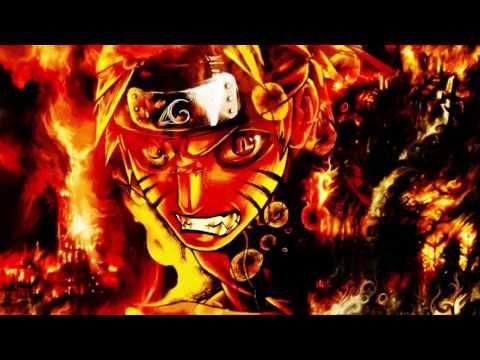 Crowell & AOWL - Shadow Clone Jutsu (VIP)