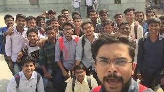 Pyar ek dhoka hai at kolhapur| all india bakchod