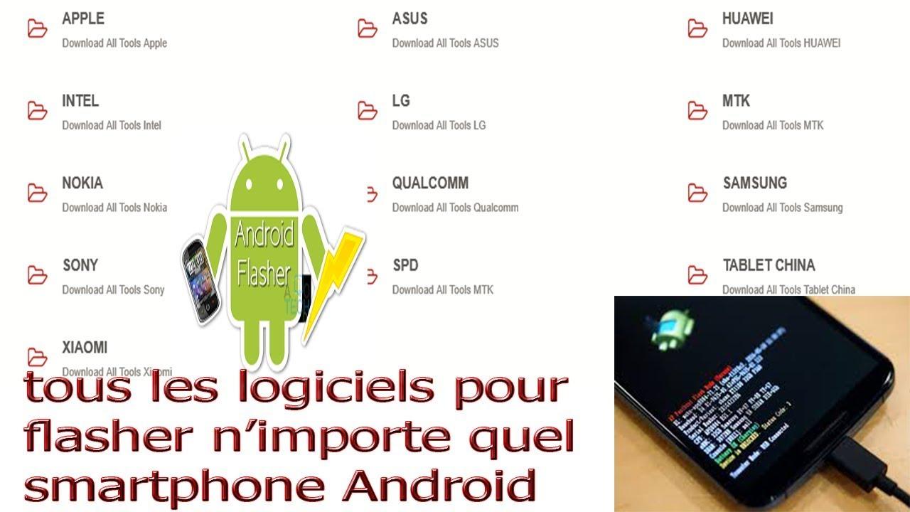 Huawei B315s Toolbox Download