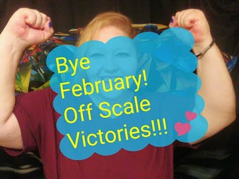 final-day-of-fit-in-feb-off-scale-victories!-😍