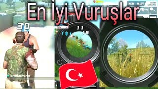 Rules of Survival En İyi Vuruşlar / Komik Montaj 😂