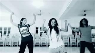 Baby Shark Dance Challenge Compilation TIK TOK