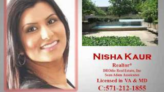 240 m st sw e100 washington dc home for sale nisha kaur top agent buy sell in va md dc