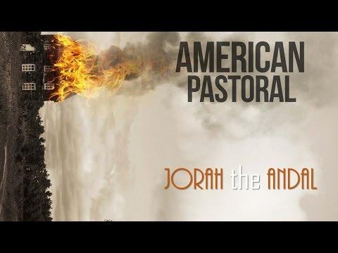 American Pastoral Soundtrack Medley