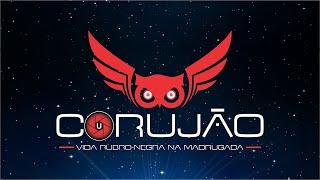 Corujão: Fla X Santos, Planejamento 2020